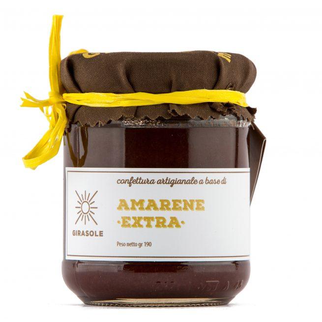 Amarene